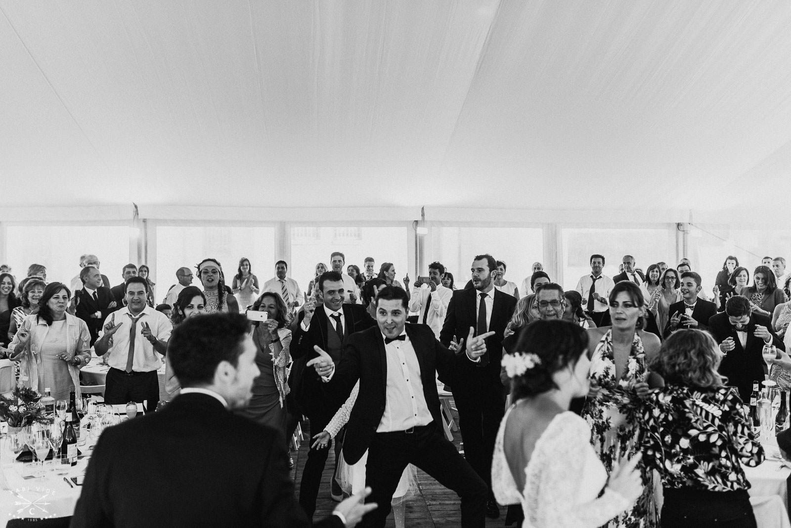 fotógrafo de bodas en calahorra-144