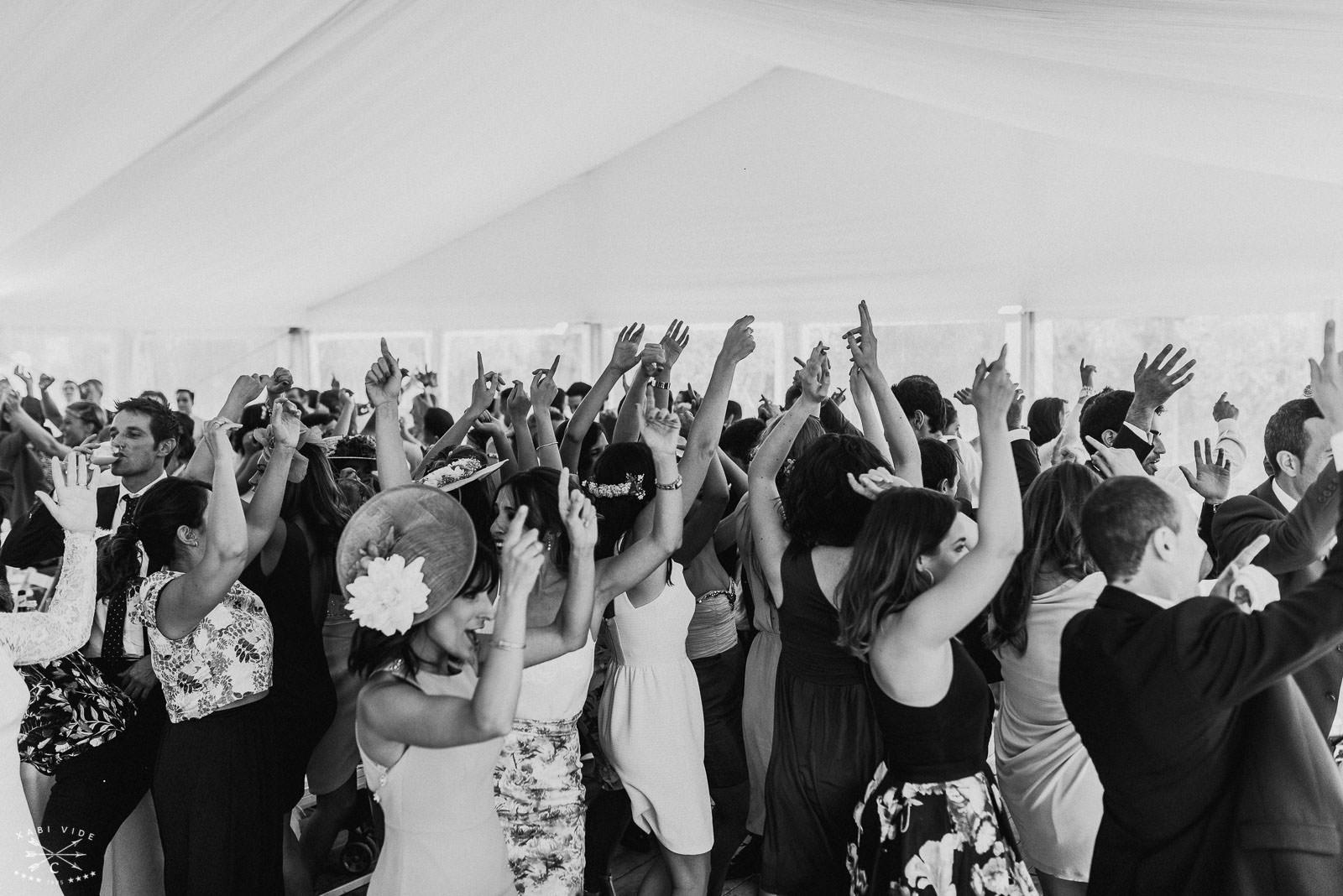 fotógrafo de bodas en calahorra-146