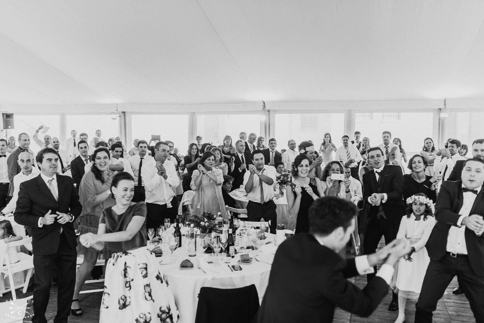fotógrafo de bodas en calahorra-147