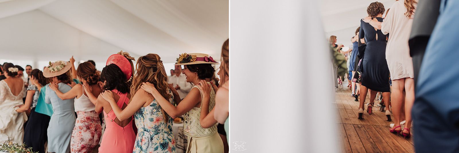 fotógrafo de bodas en calahorra-148