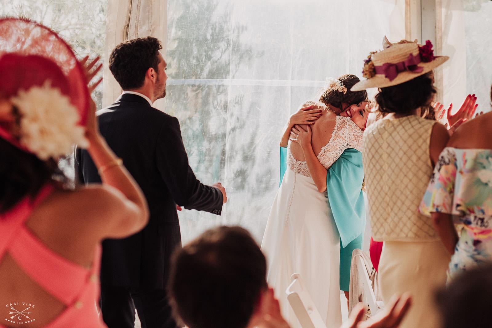 fotógrafo de bodas en calahorra-150