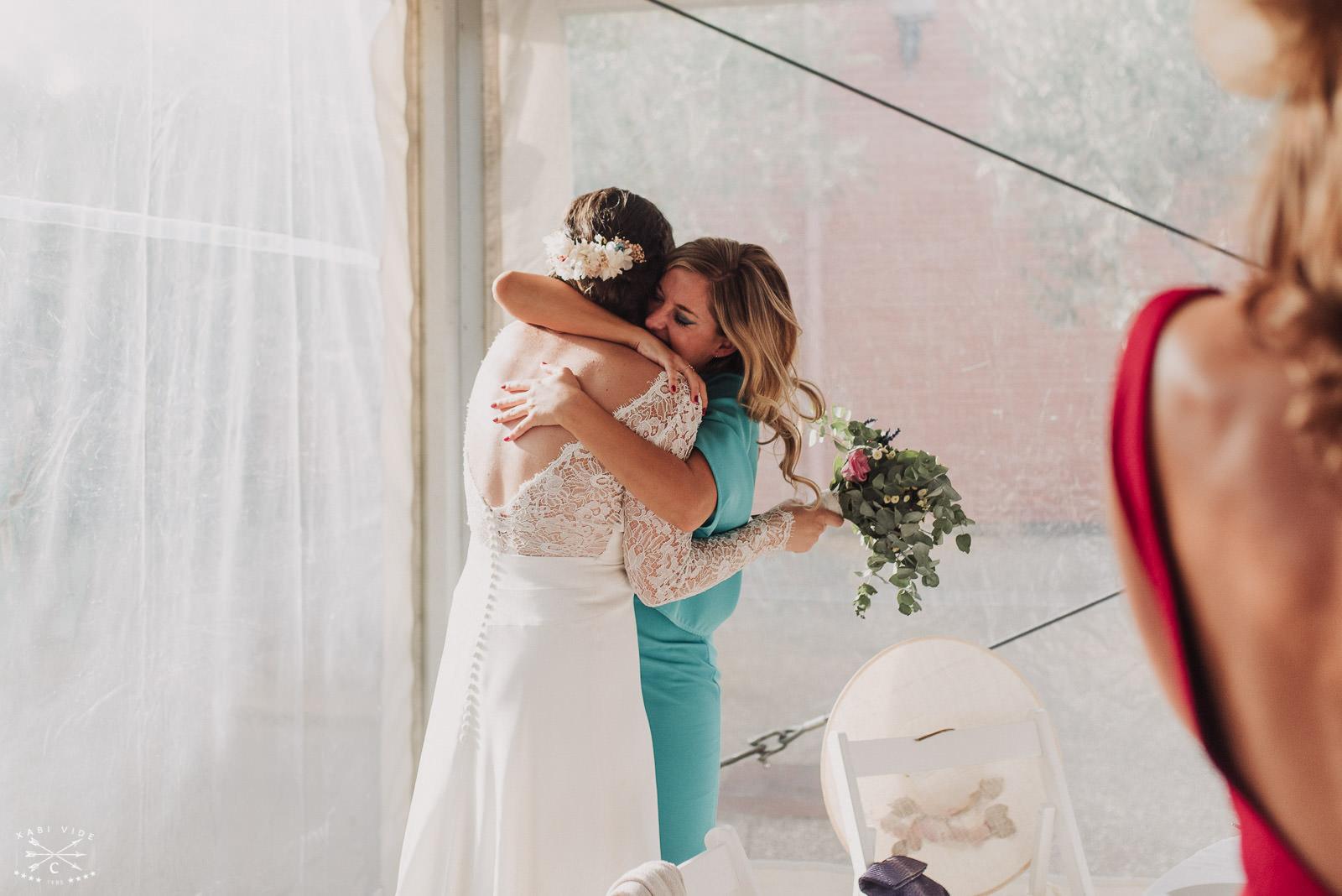 fotógrafo de bodas en calahorra-151