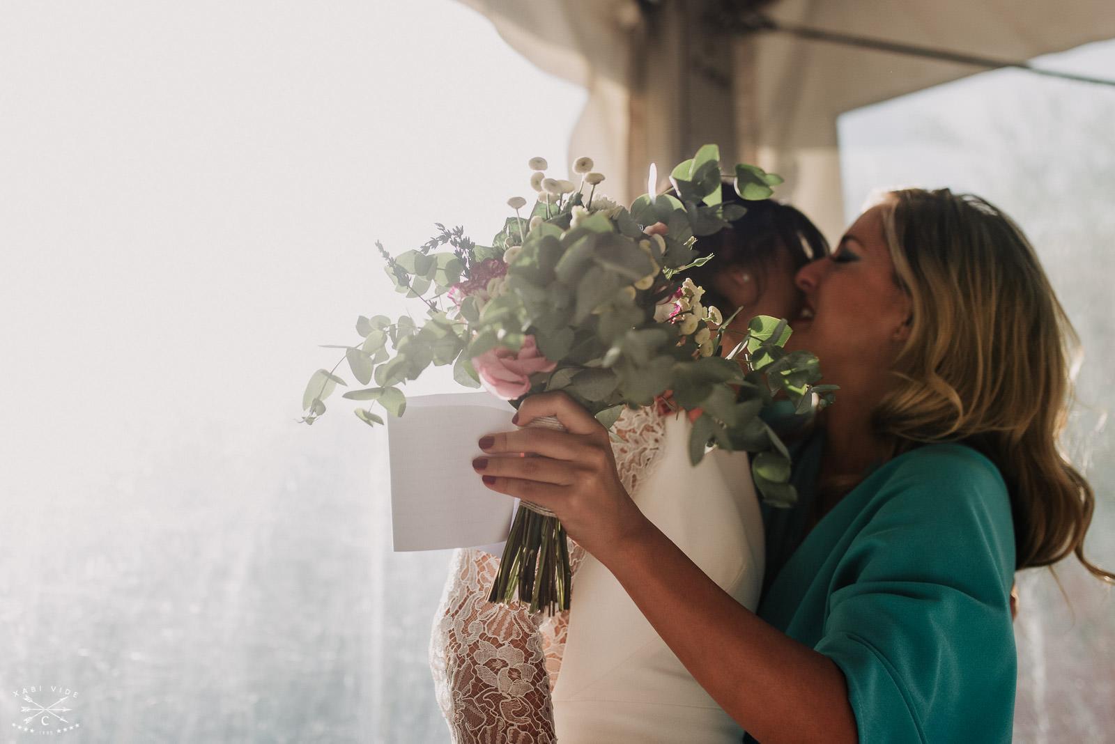 fotógrafo de bodas en calahorra-152