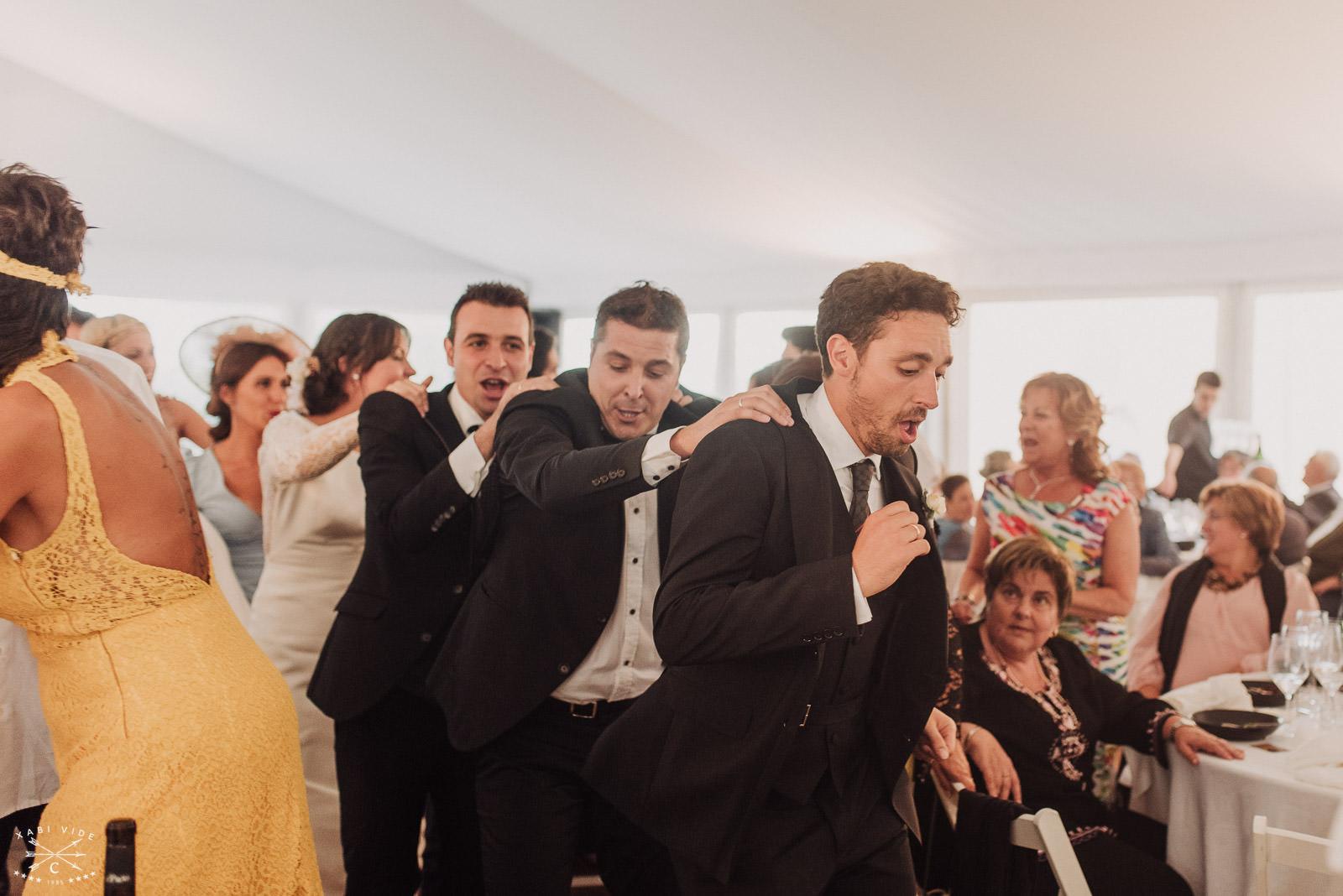 fotógrafo de bodas en calahorra-153