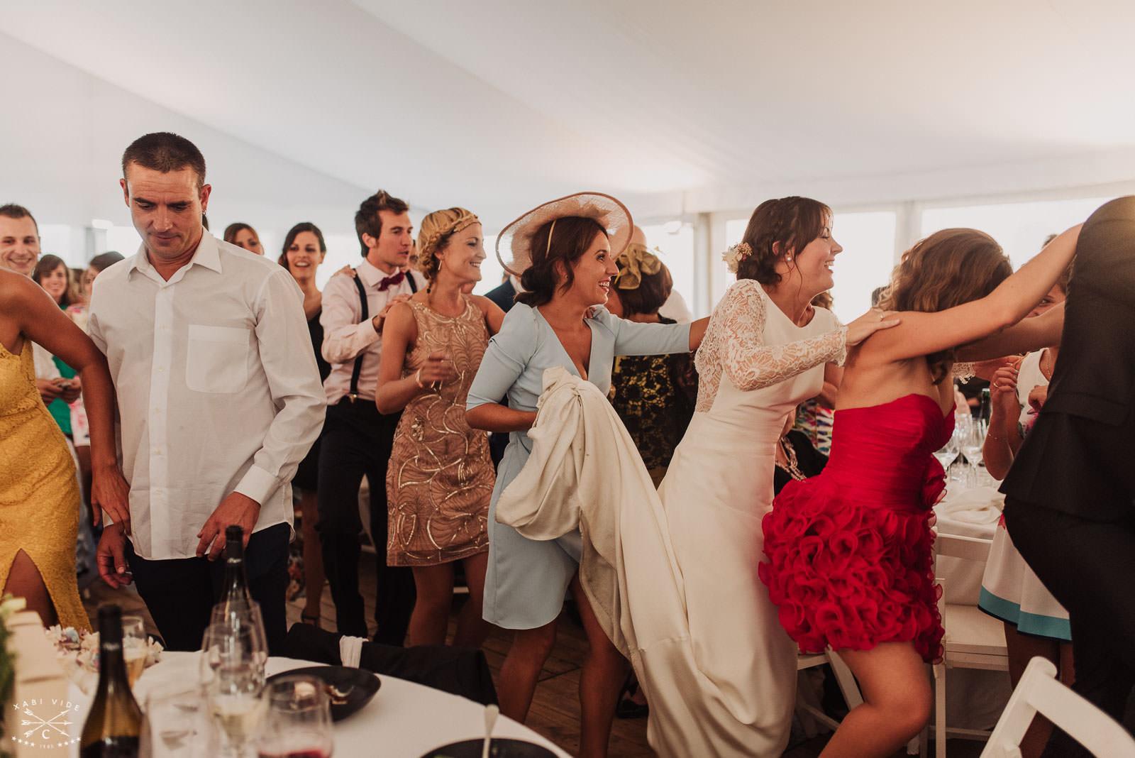 fotógrafo de bodas en calahorra-154