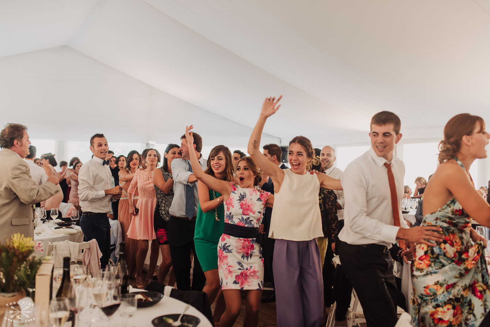 fotógrafo de bodas en calahorra-155