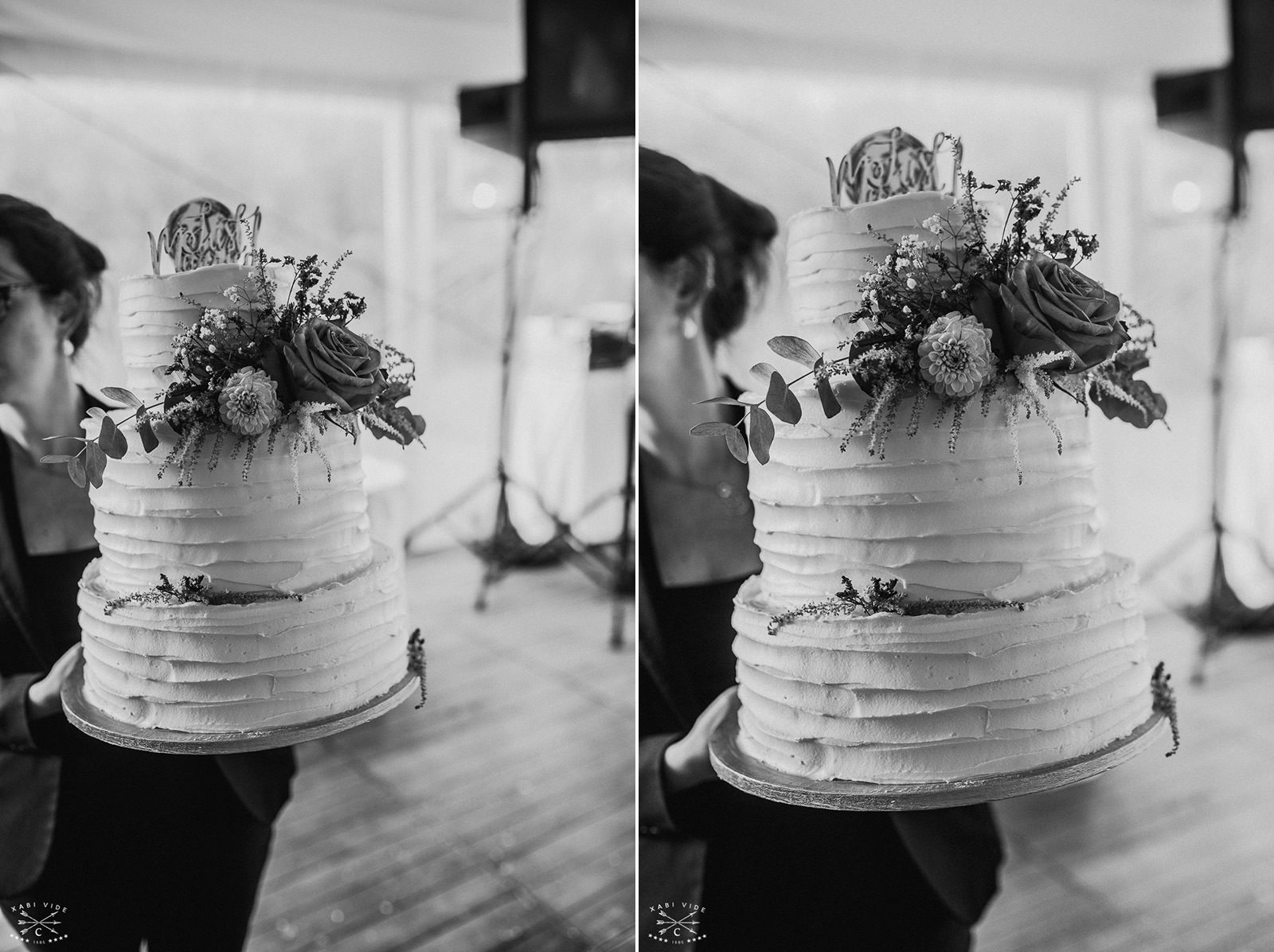 fotógrafo de bodas en calahorra-156