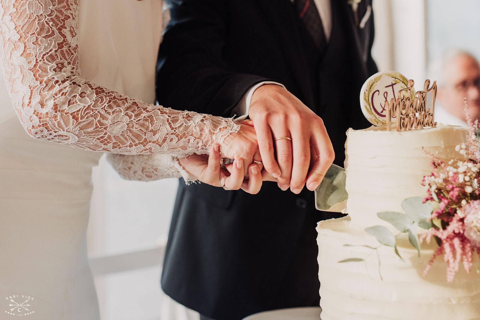 fotógrafo de bodas en calahorra-158