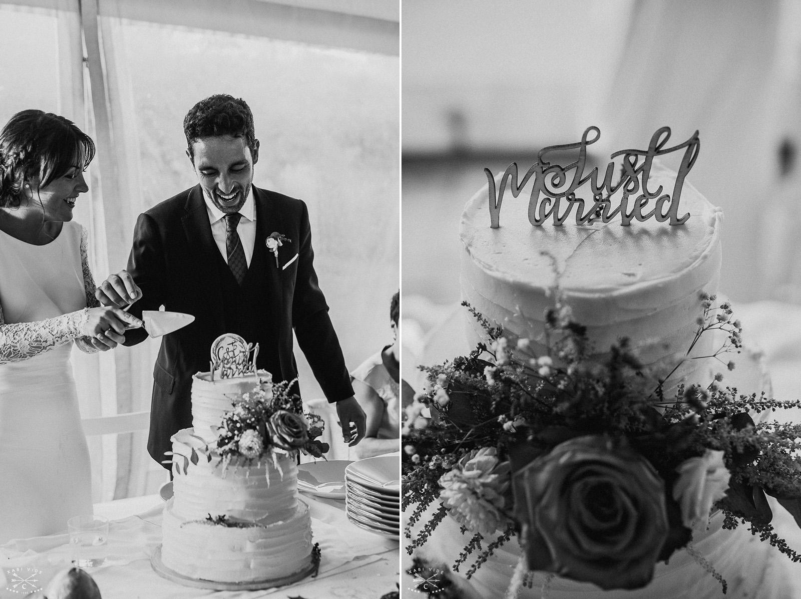 fotógrafo de bodas en calahorra-159