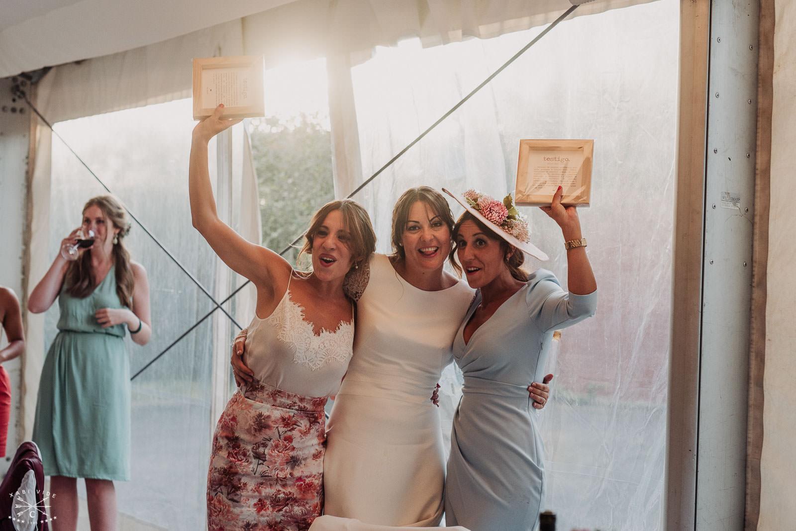 fotógrafo de bodas en calahorra-161