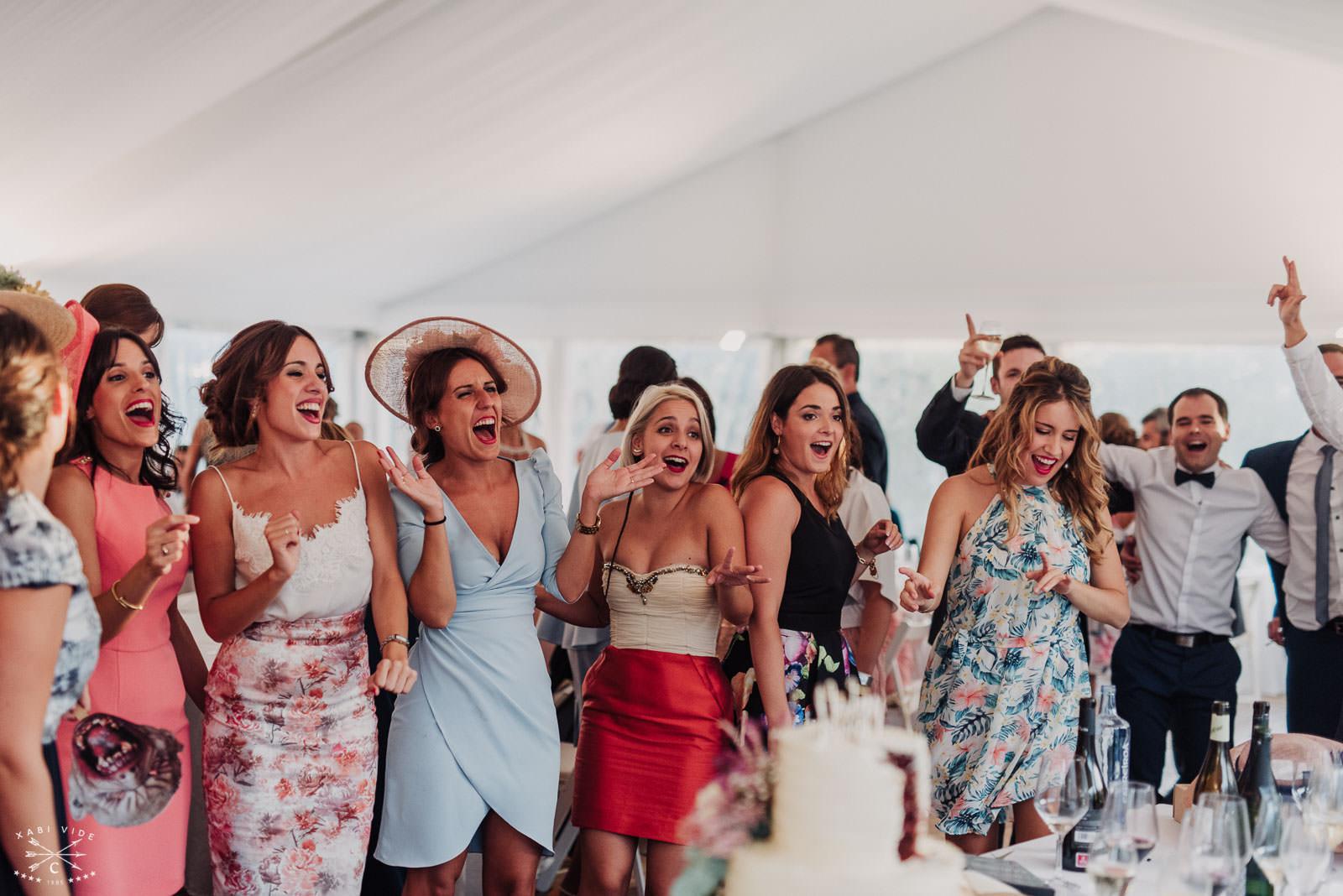 fotógrafo de bodas en calahorra-163