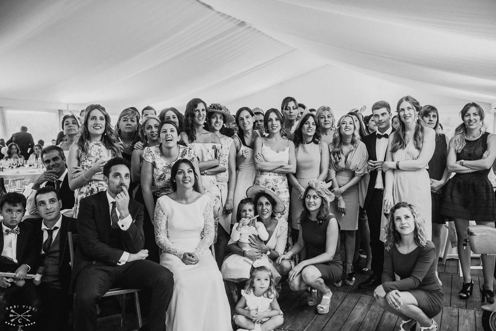 fotógrafo de bodas en calahorra-165