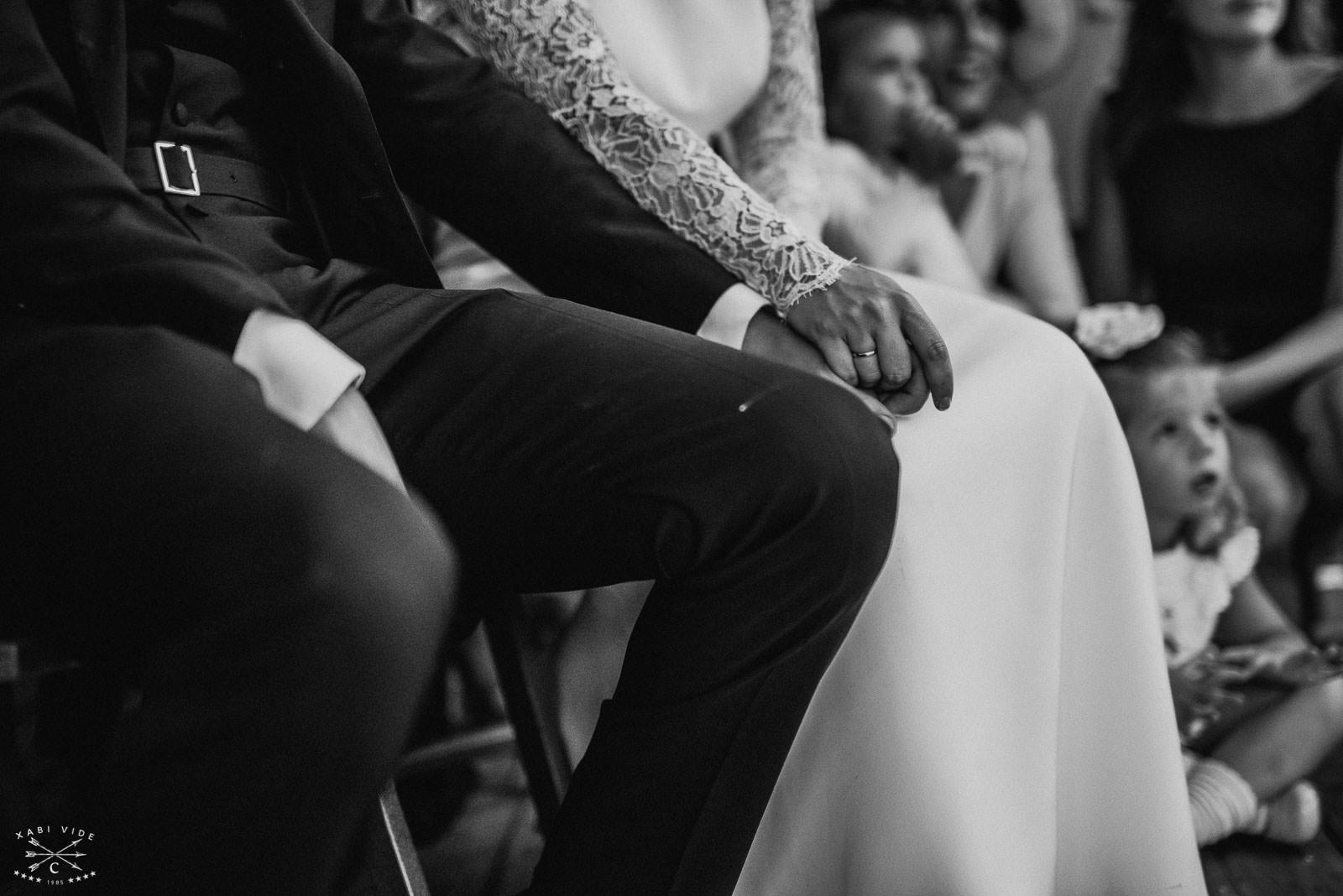 fotógrafo de bodas en calahorra-166