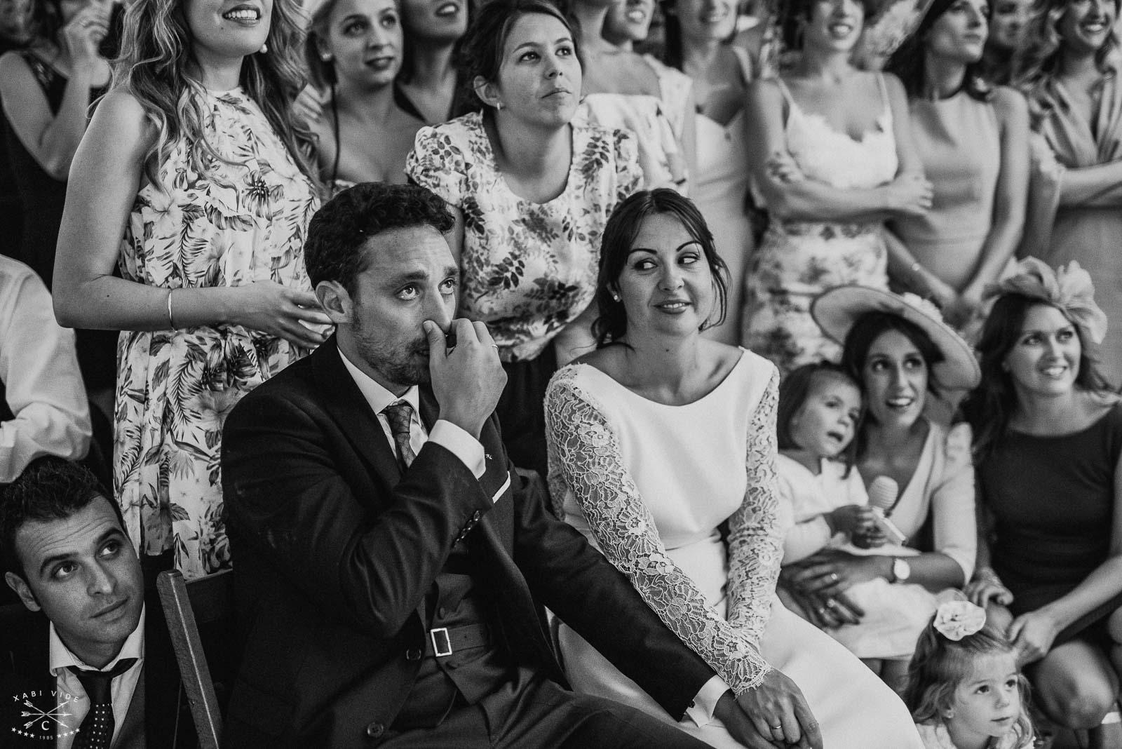 fotógrafo de bodas en calahorra-167