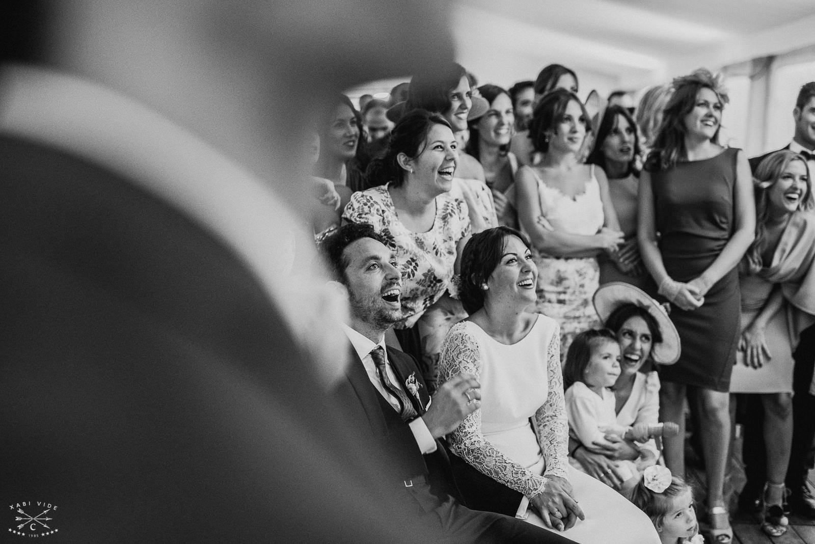 fotógrafo de bodas en calahorra-168