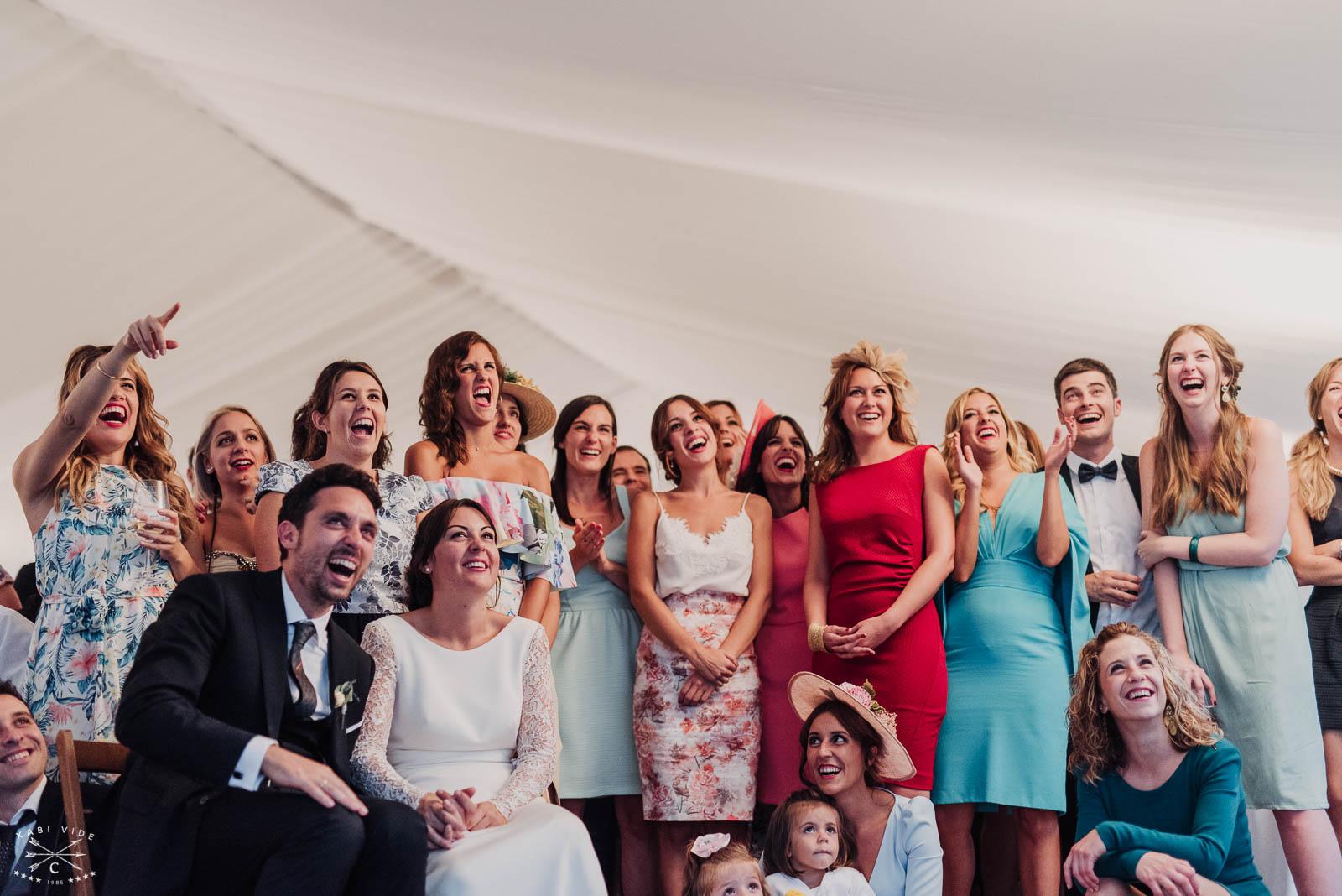 fotógrafo de bodas en calahorra-170