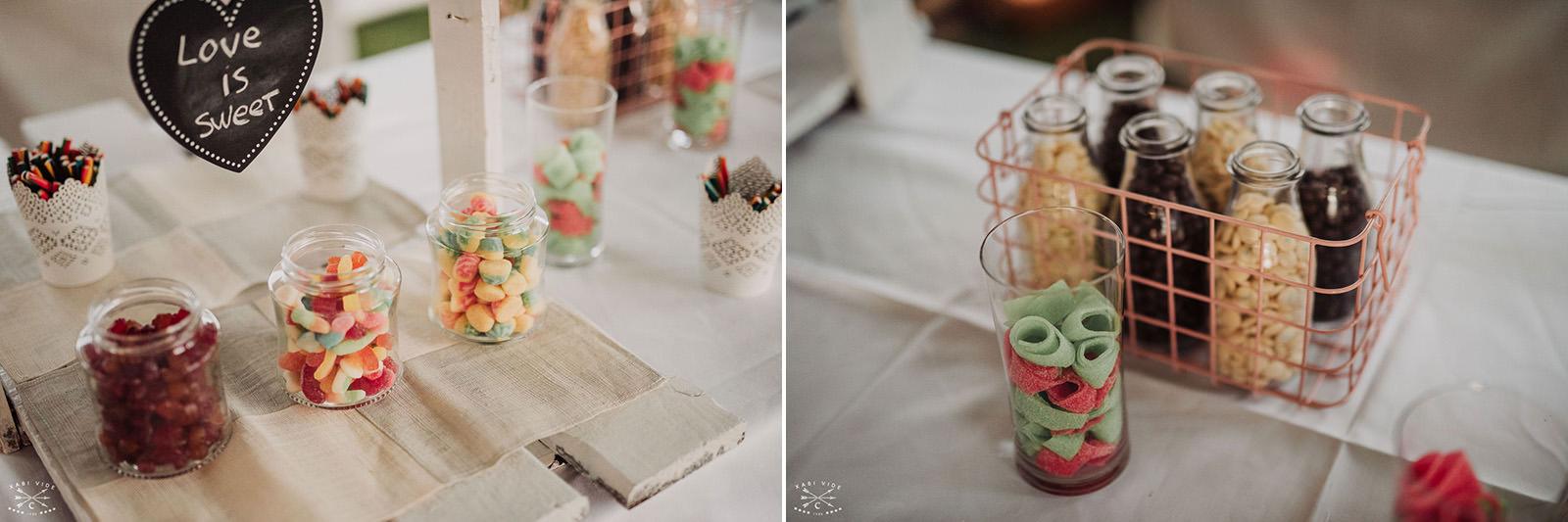 fotógrafo de bodas en calahorra-171
