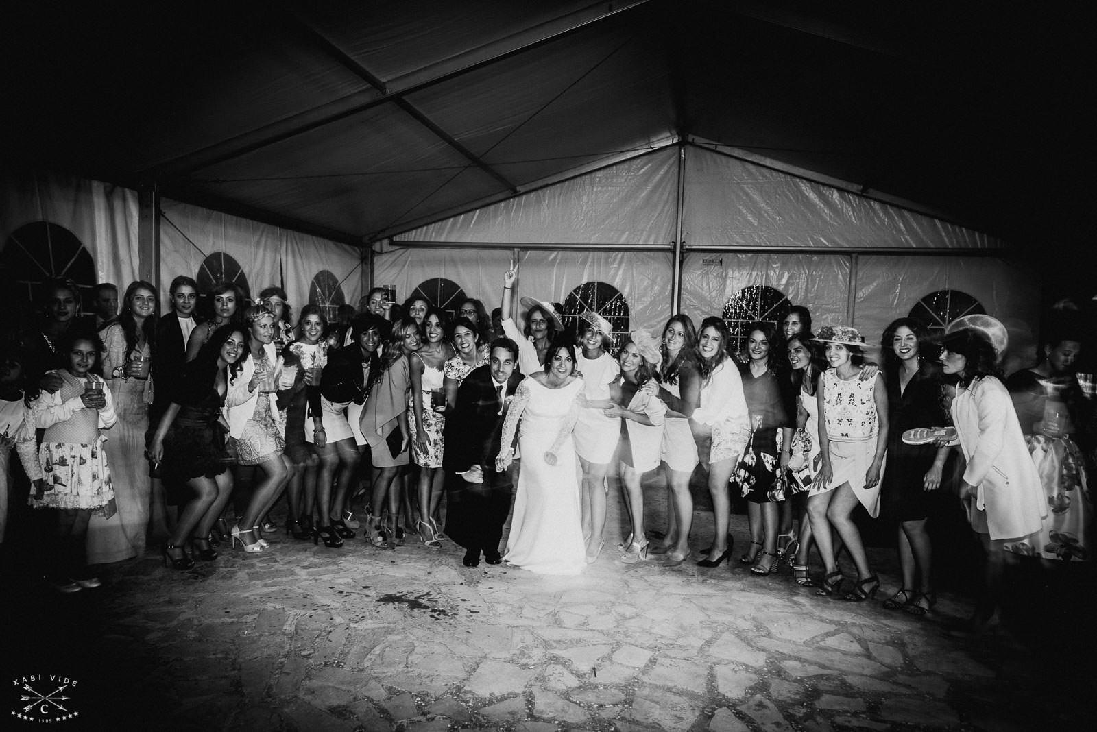 fotógrafo de bodas en calahorra-174