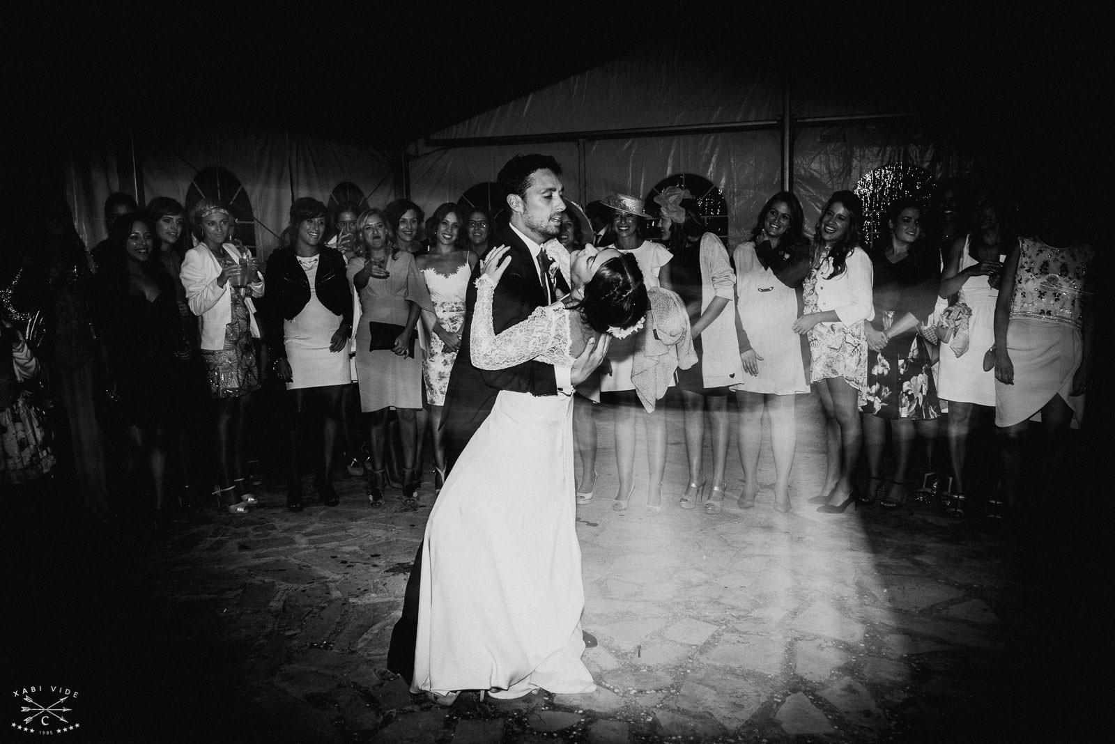 fotógrafo de bodas en calahorra-175