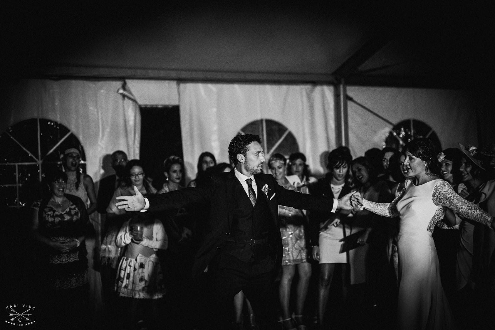 fotógrafo de bodas en calahorra-176