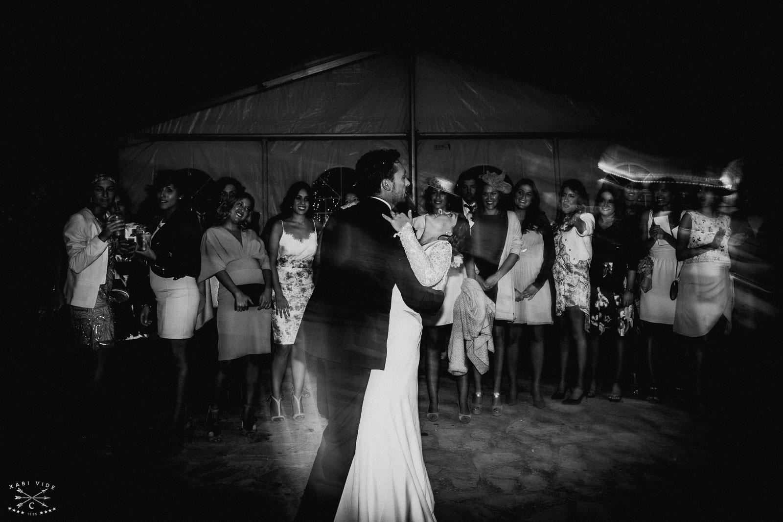 fotógrafo de bodas en calahorra-177