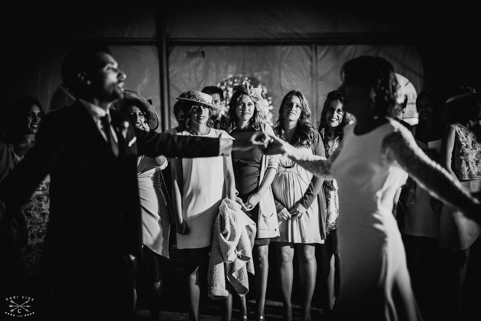 fotógrafo de bodas en calahorra-178