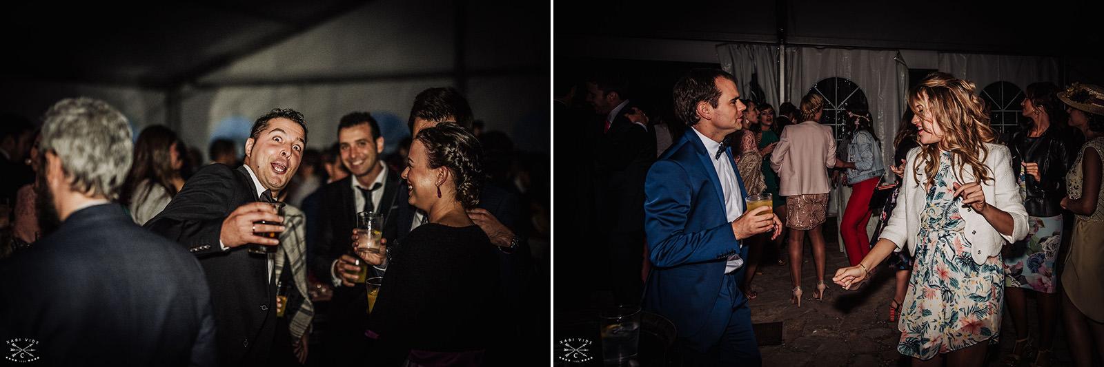 fotógrafo de bodas en calahorra-179