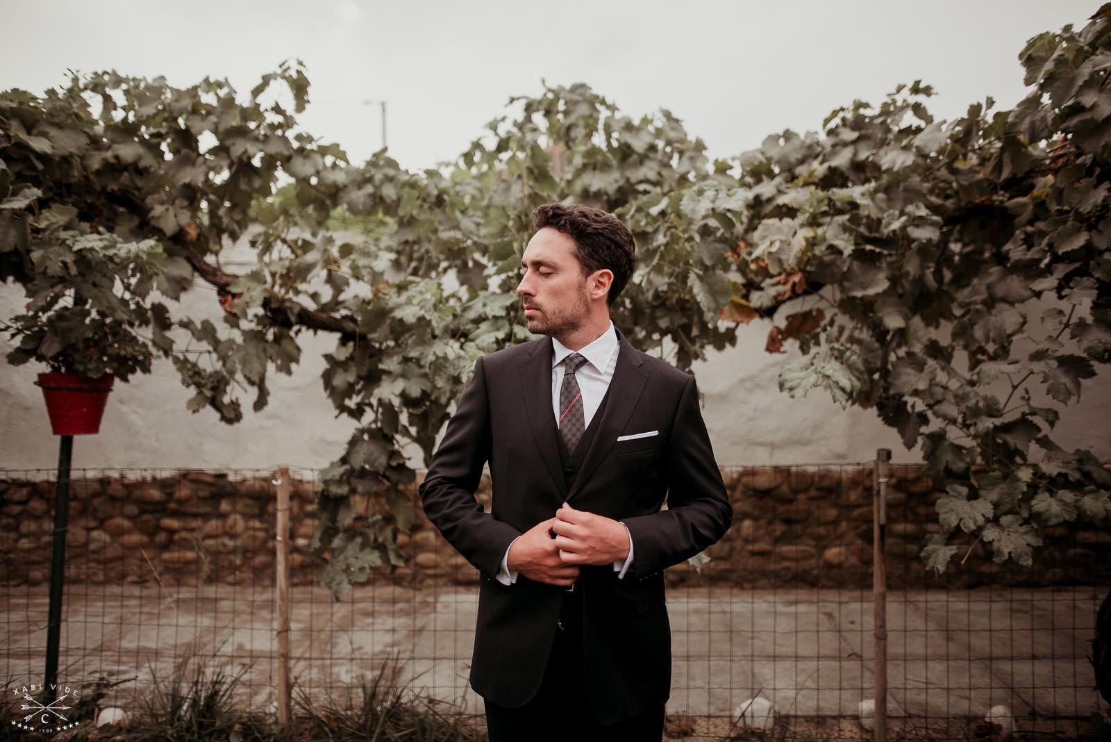 fotógrafo de bodas en calahorra-18