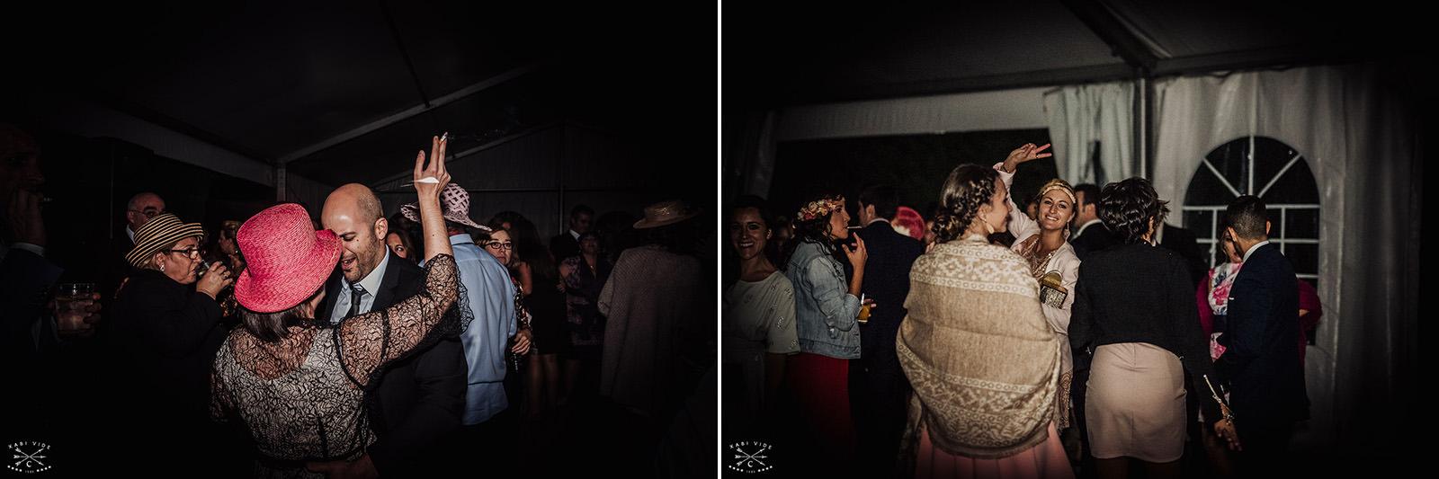 fotógrafo de bodas en calahorra-184