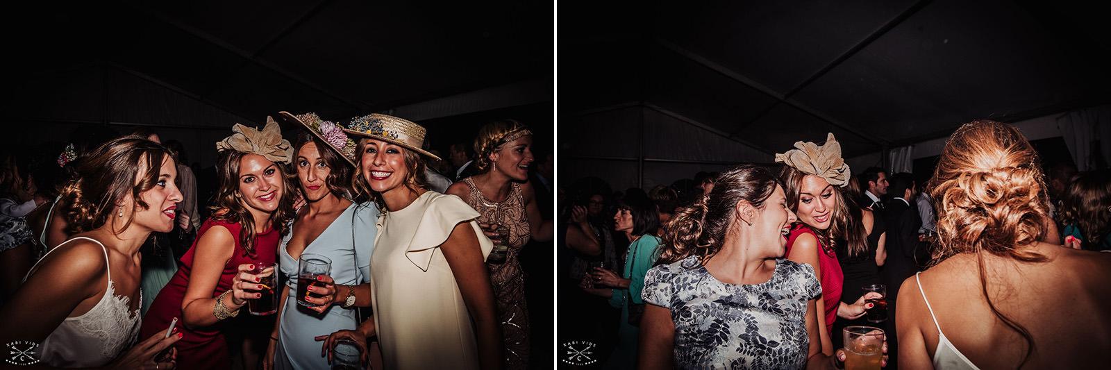 fotógrafo de bodas en calahorra-186