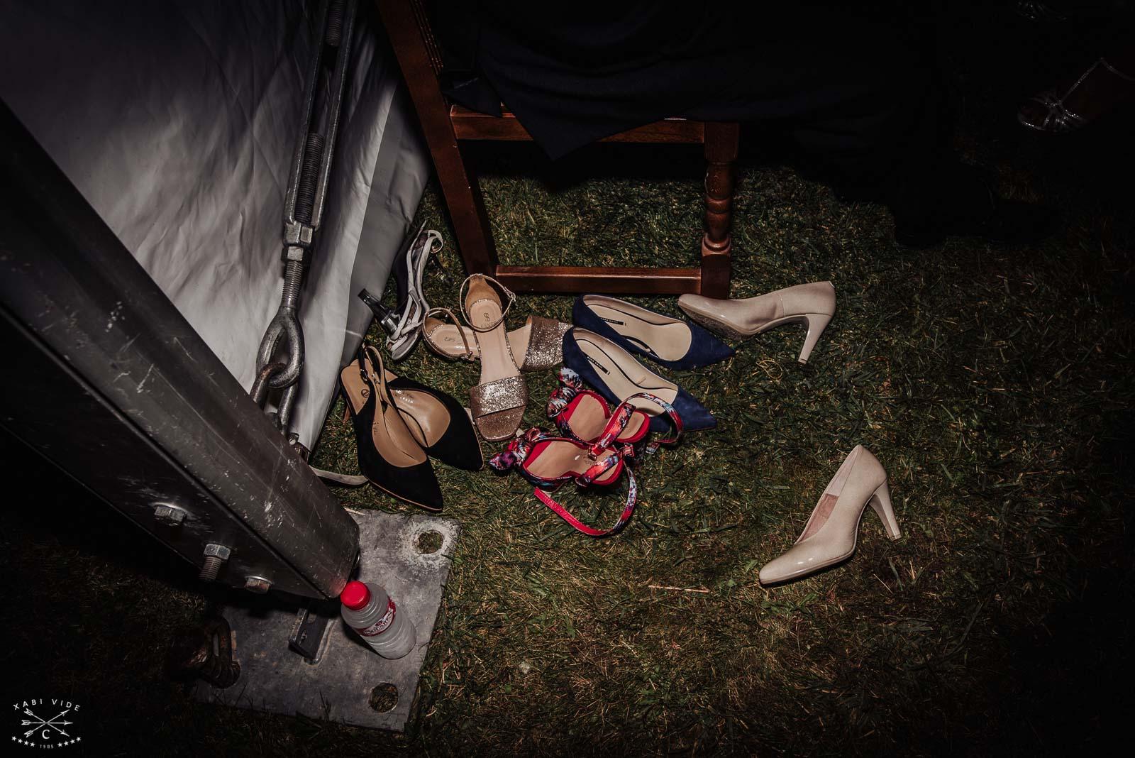 fotógrafo de bodas en calahorra-187