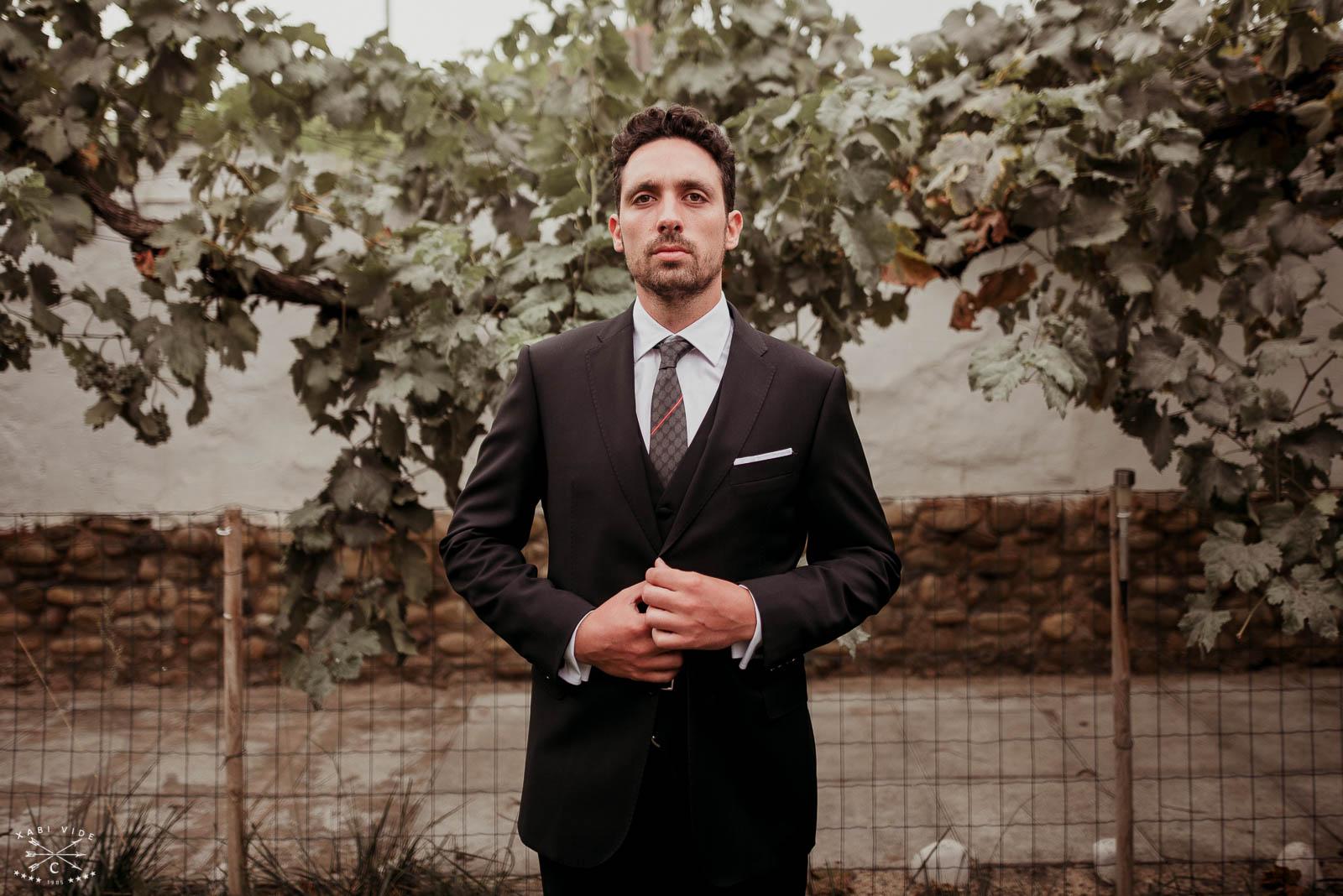 fotógrafo de bodas en calahorra-19