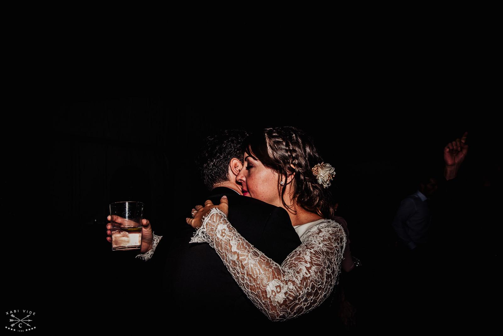 fotógrafo de bodas en calahorra-190