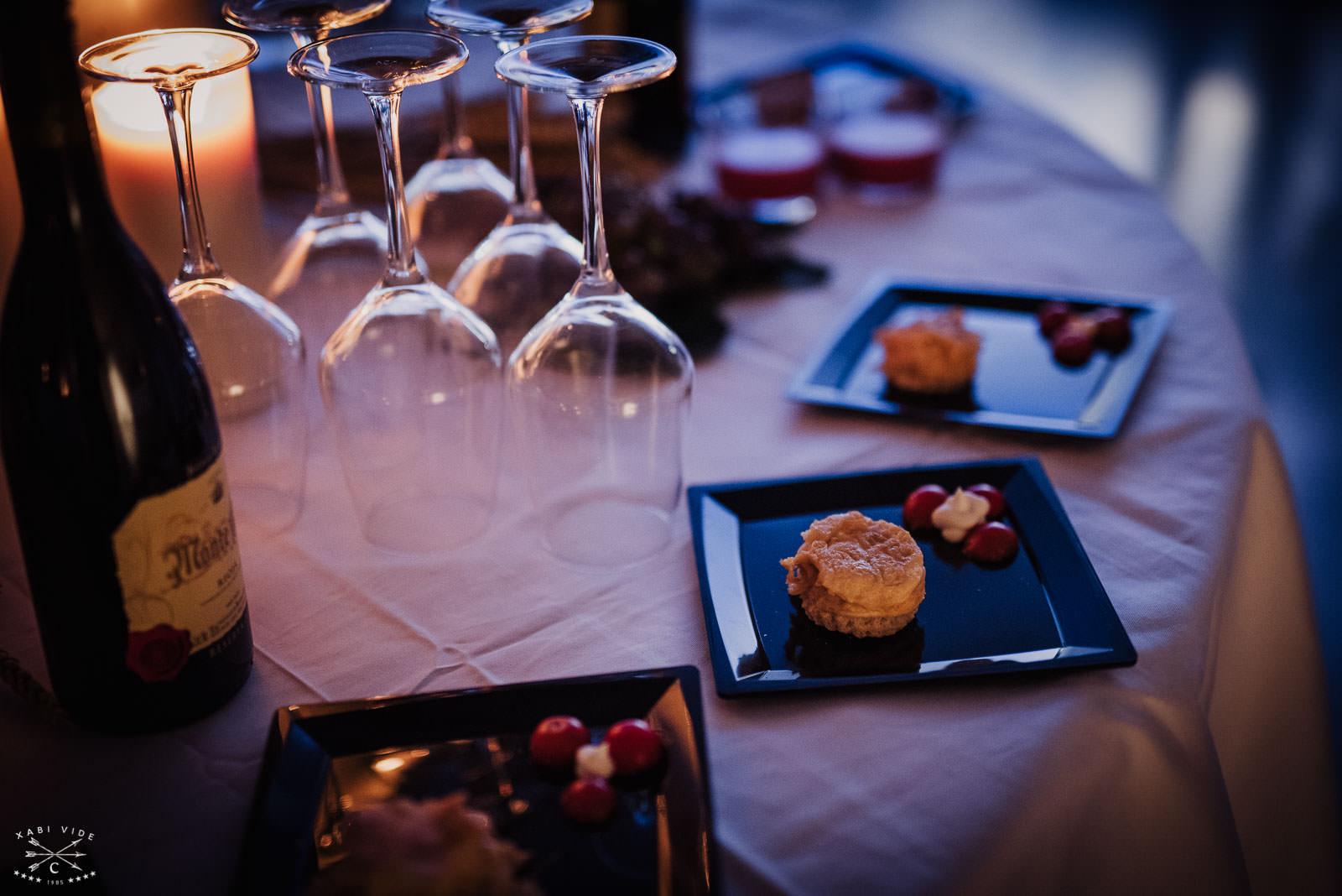 fotógrafo de bodas en calahorra-193