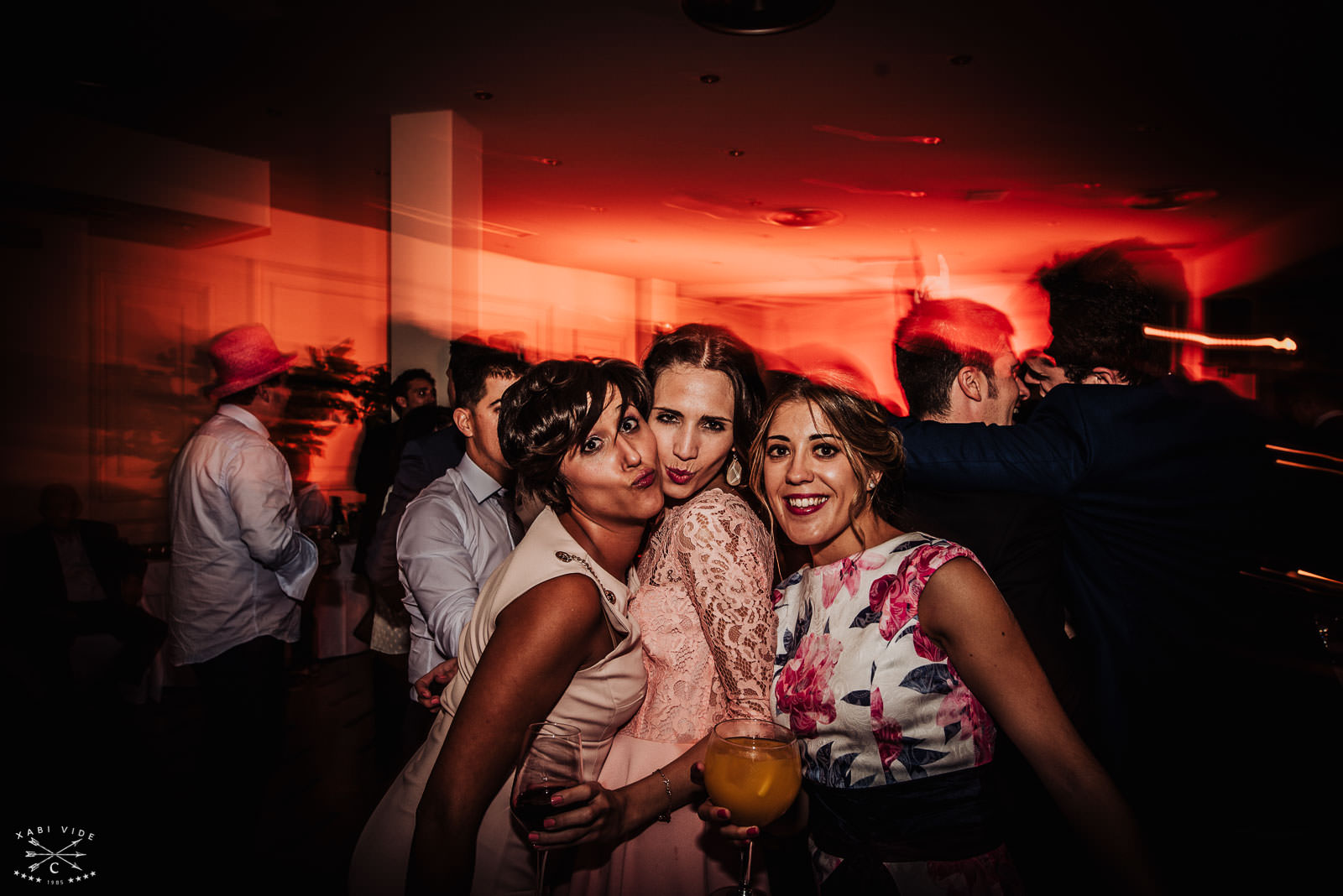 fotógrafo de bodas en calahorra-194