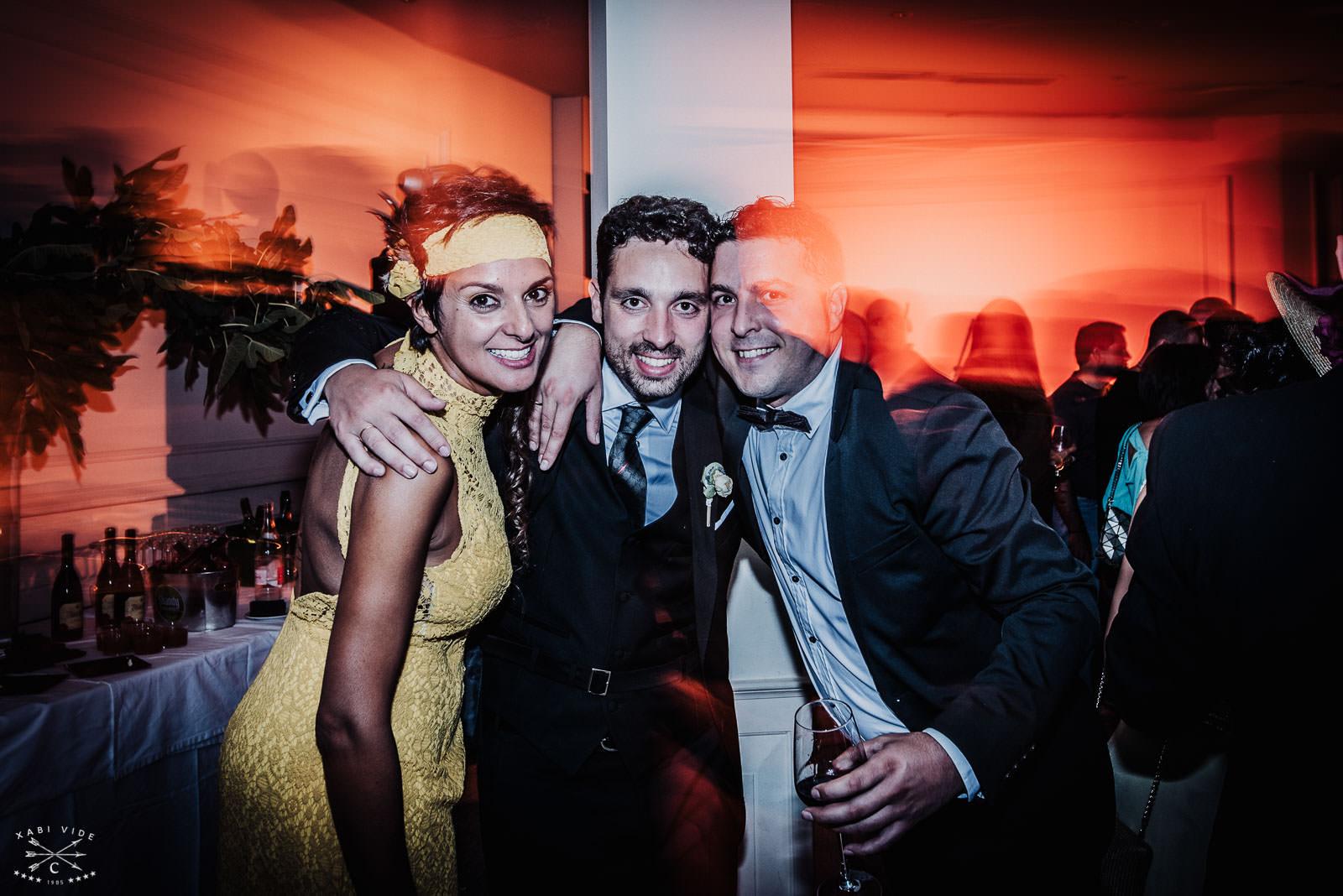 fotógrafo de bodas en calahorra-195