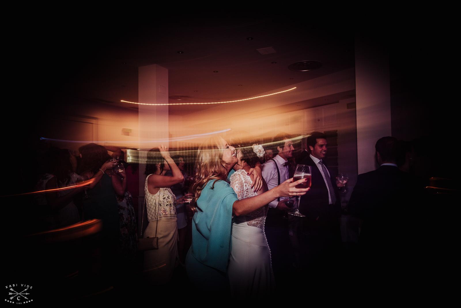 fotógrafo de bodas en calahorra-198