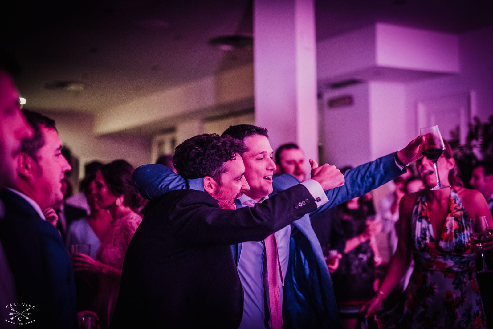 fotógrafo de bodas en calahorra-203