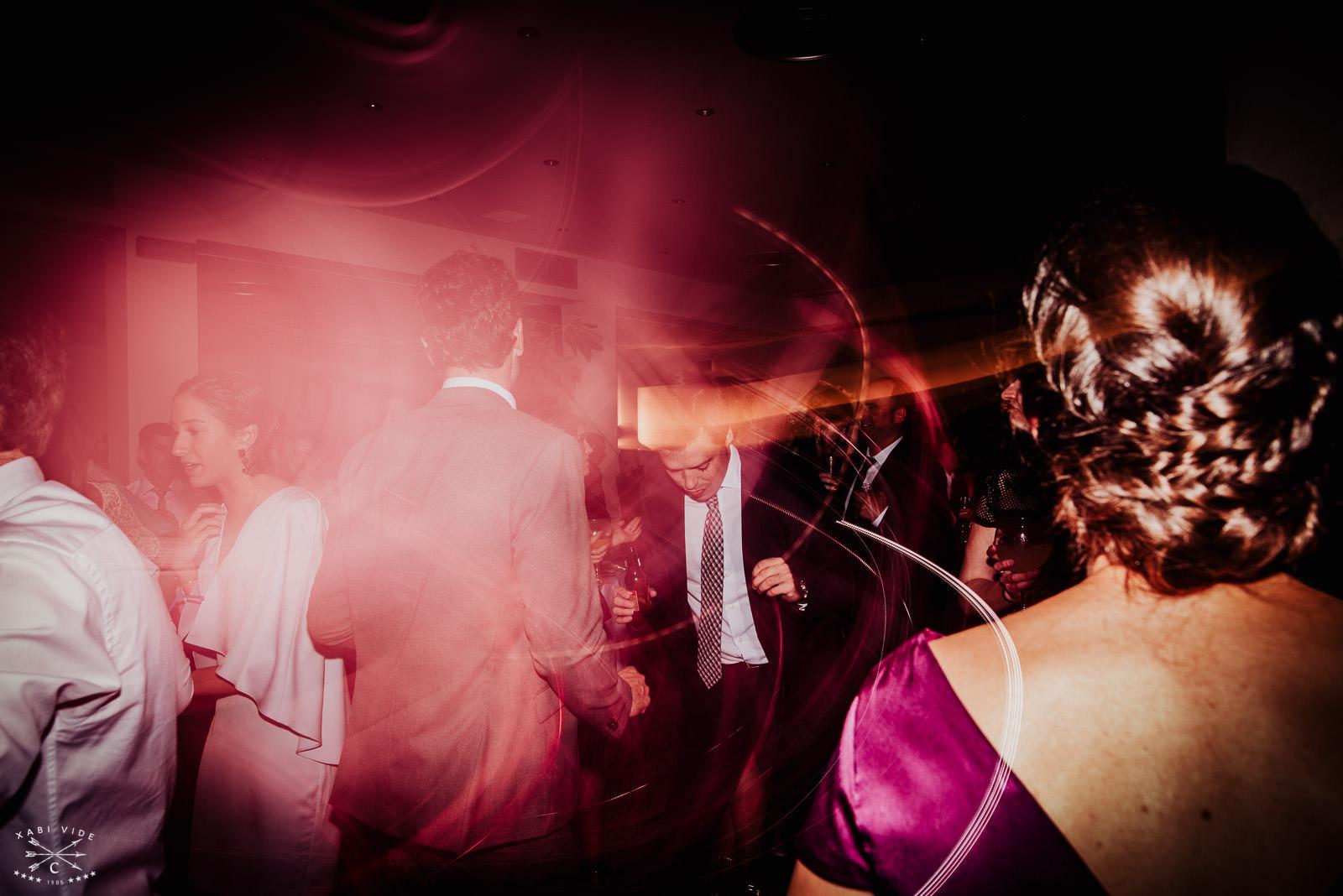 fotógrafo de bodas en calahorra-209