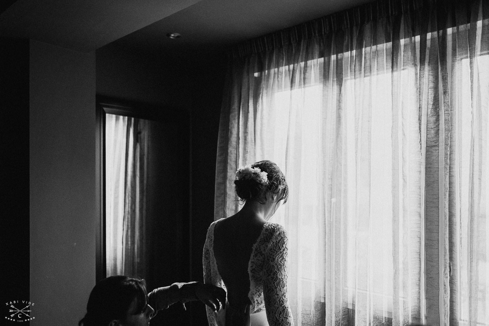 fotógrafo de bodas en calahorra-25