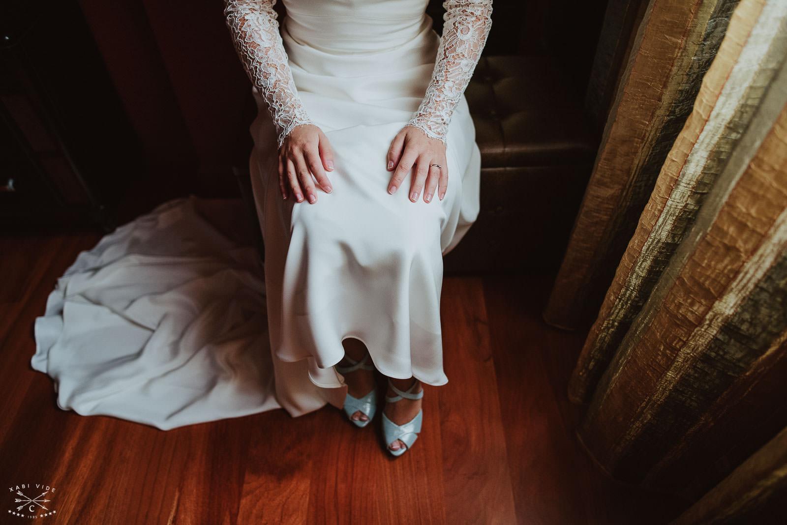 fotógrafo de bodas en calahorra-28