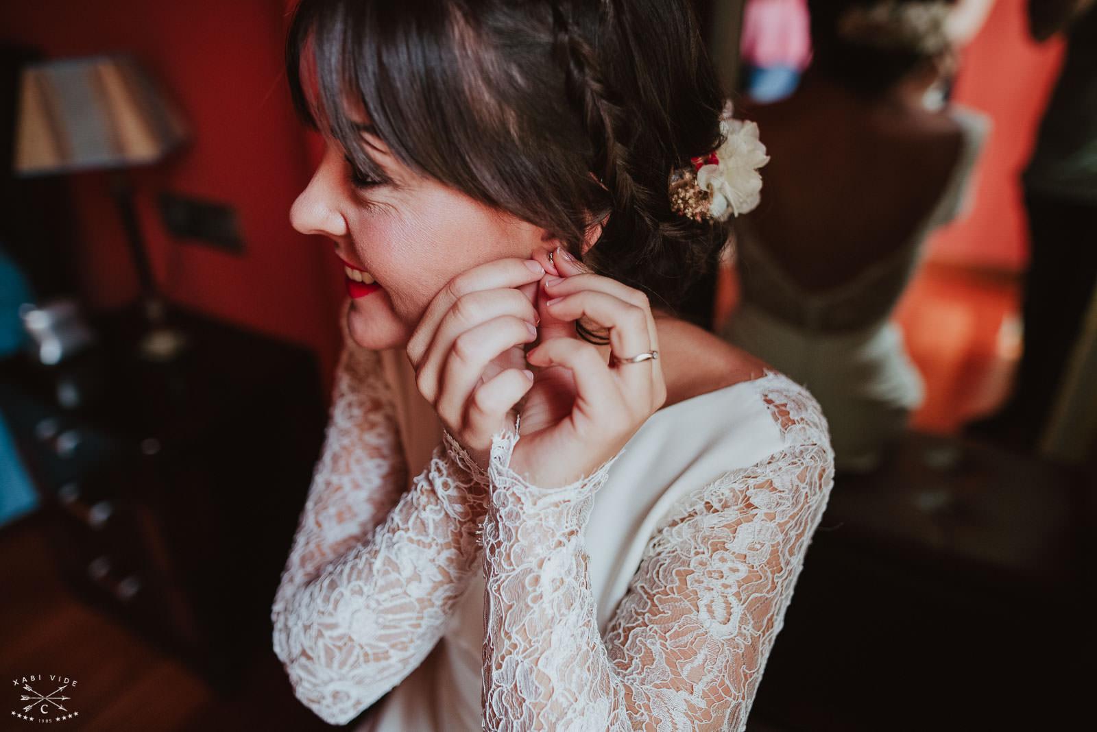 fotógrafo de bodas en calahorra-29