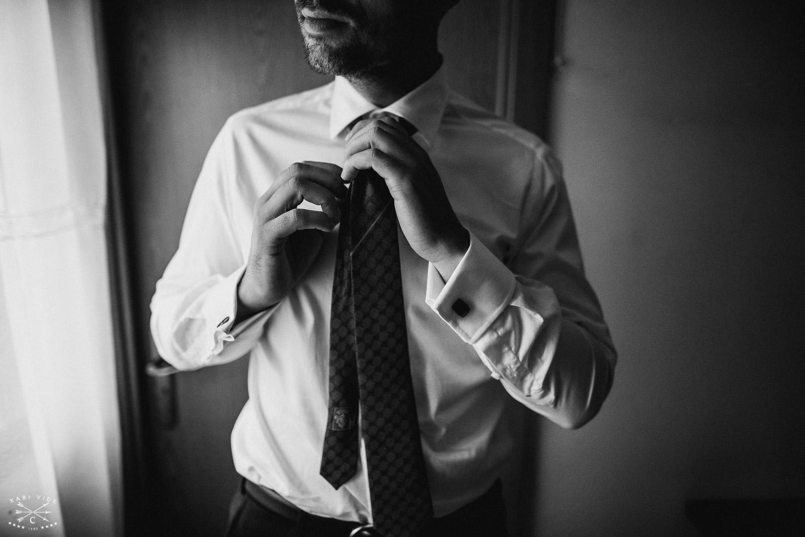 fotógrafo de bodas en calahorra-3
