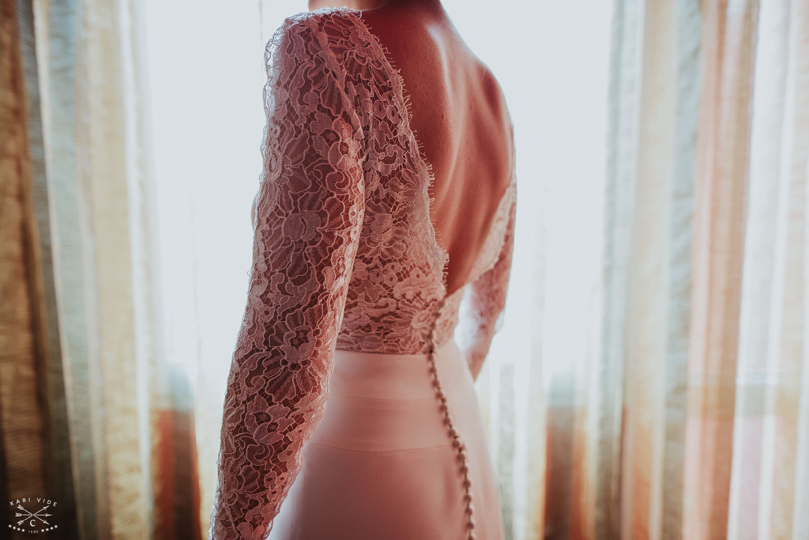 fotógrafo de bodas en calahorra-30