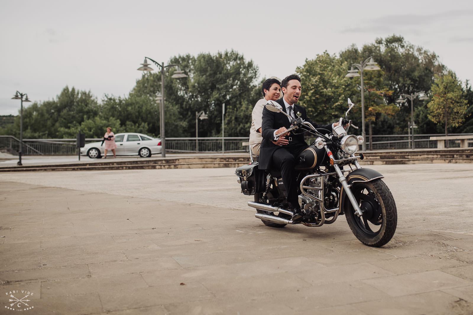 fotógrafo de bodas en calahorra-39