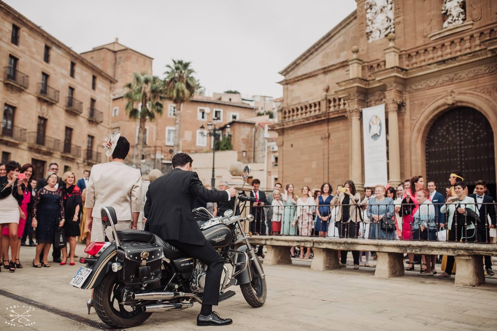 fotógrafo de bodas en calahorra-42