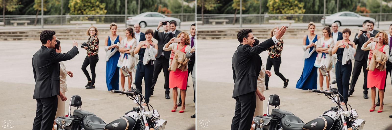 fotógrafo de bodas en calahorra-43