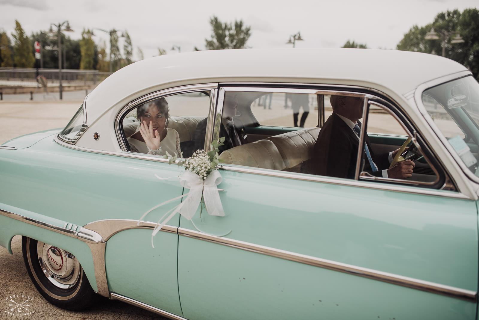fotógrafo de bodas en calahorra-48