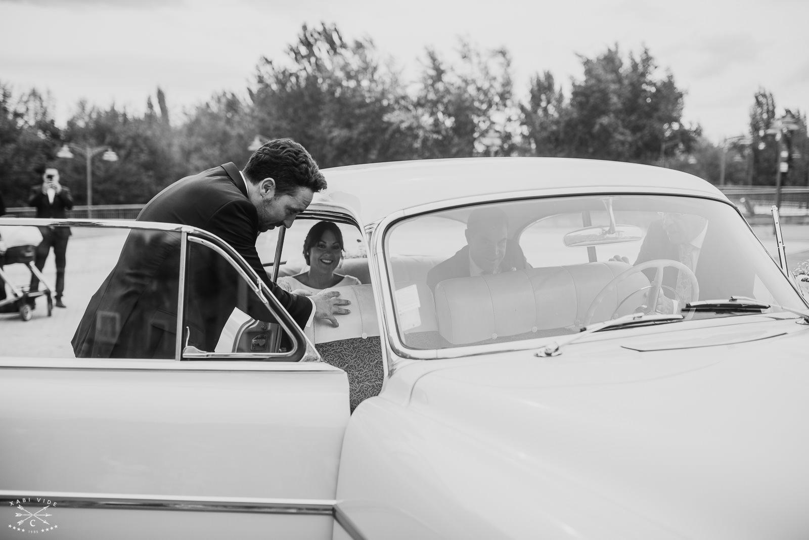 fotógrafo de bodas en calahorra-49