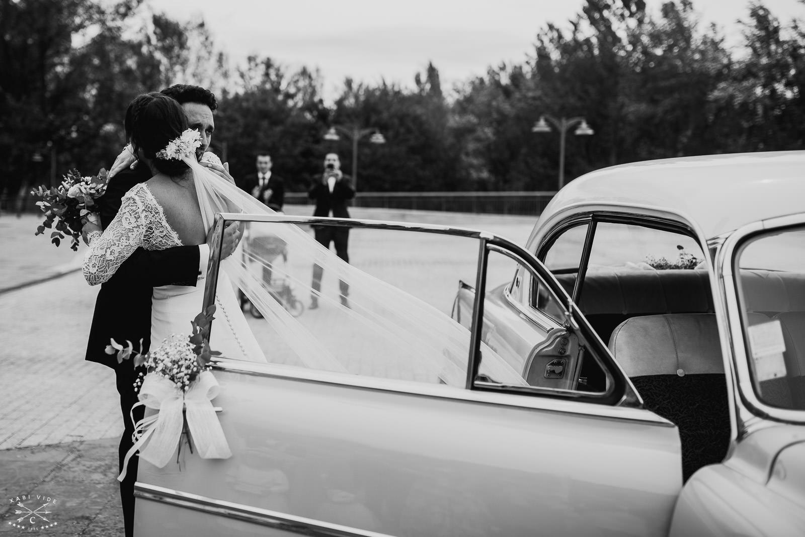 fotógrafo de bodas en calahorra-50